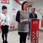 """""""No permitiremos que nos tomen por tontos"""": Puertollano y Almadén se conjuran contra el trazado norte de la autovía Mérida-Ciudad Real"""