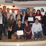 Ciudad Real: La Cámara de Comercio y CEEI asesoran a emprendedores en la creación, implementación y viabilidad de sus proyectos