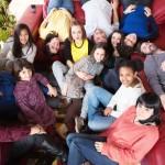 """Veleta Roja presenta """"Canciones y palabras"""" y los conciertos en Manzanares y Ciudad Real"""