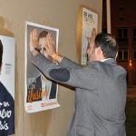 Ciudadanos defiende la reforma constitucional para devolver a España a la vanguardia