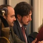 El equipo de gobierno rechaza la moción de Ciudadanos para controlar el cumplimiento de las mociones aprobadas