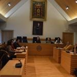 El Consejo de Ciudad aprueba el Proyecto de Presupuestos Municipales para 2016