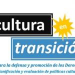 Alegaciones al presupuesto general del Ayuntamiento de Ciudad Real en materia cultural