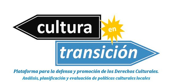 cultura-en-transicion