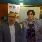 IU-Unidad Popular recuerda el drama saharaui en la conmemoración de la Declaración Universal de los Derechos Humanos