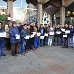 """Constituida la Plataforma Taurina de Ciudad Real para defender la fiesta nacional de los """"ataques"""" políticos"""