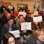 Clavero aclara que el Ayuntamiento sí apoya la fiesta de los toros, independientemente de que se retire la subvención