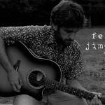 Felipe Jiménez, esta noche en Alumbre