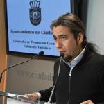 Ciudad Real: Comienza el plazo de presentación de solicitudes para el III Plan de Empleo de la Diputación Provincial
