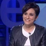 """Isabel Rodríguez: """"Hay una gran mayoría de gente en este país que pide cambiar al Gobierno de Rajoy, y el único cambio posible es el PSOE"""""""