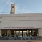 Puertollano: El ISFOC desarrollará un novedoso sistema fotovoltaico más barato y fiable