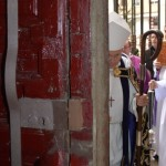 El Jubileo de la Misericordia comienza en la Catedral de Ciudad Real