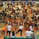 Ciudad Real: Esta tarde abre sus puertas Jugarama
