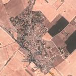 19 viviendas sin licencia en La Pedregosa (Las Casas), a la espera de resolución judicial para ser demolidas