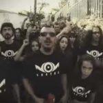 Puertollano: La increíble revelación metal de NON Gratos