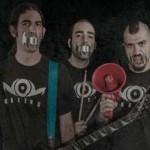 Puertollano: Non Gratos actuará en Miguelturra acompañando a Non Servium