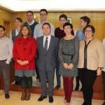 El Gobierno de Castilla-La Mancha confirma el pago de los convenios a los ayuntamientos desde la pasada semana