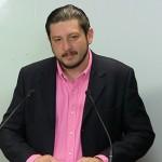 Ciudadanos propone la creación de una comisión que controle el cumplimiento de las mociones aprobadas en el pleno