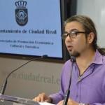 Ciudad Real: El plan de empleo de la Junta contratará a 300 personas para trabajar en 16 proyectos municipales