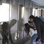 Puertollano: 2.466 desempleados aspiran a las contraciones del Plan de la Diputación