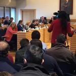 Ciudad Real: El PP considera el primer presupuesto de PSOE y Ganemos «atenta contra la cultura y tradiciones» al eliminar la subvención a la feria taurina