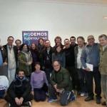 Comunicado: Podemos Puertollano apoya a IU en su petición de prohibición de los toros