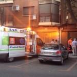 Protección Civil pide que no se utilicen los servicios de emergencias para las bromas del Día de los Santos Inocentes