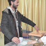 Recortes Cero, esperanzado en lograr representación en alguna circunscripción