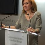 El PP denuncia la «improvisación y opacidad» del proceso de remunicipalizaciones, que ponen de manifiesto la «ineptitud» del PSOE