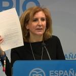 """Roncero responde a las """"mentiras"""" de Ganemos afirmando que el Ayuntamiento investigó las obras de la protectora y colaboró con la Fiscalía"""