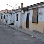 Acción Social solicita 45.000 euros para un proyecto de erradicación del chabolismo en San Martín de Porres