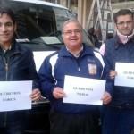 """Ciudad Real: VOX considera un """"atentado contra la identidad y tradiciones"""" la eliminación de subvenciones a los toros"""