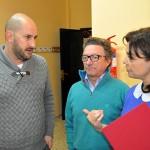 El Ayuntamiento de Ciudad Real renovará la red de suministro de agua de Valverde