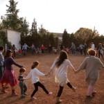 Ciudad Real: Ganemos solicita al Ayuntamiento apoyo institucional para la pedagogía Waldorf