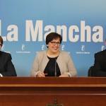 Ciudad Real mostrará en FITUR su potencial turístico con la mirada puesta en el patrimonio, la gastronomía, Cervantes y El Quijote