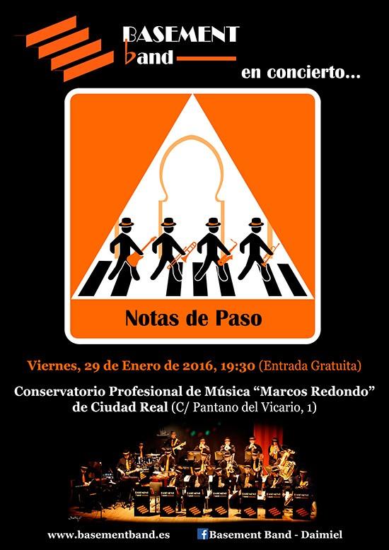 Basement-Band---Notas-de-Paso