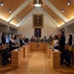 El Consejo de la Mujer comienza a preparar los actos conmemorativos del 8 de marzo