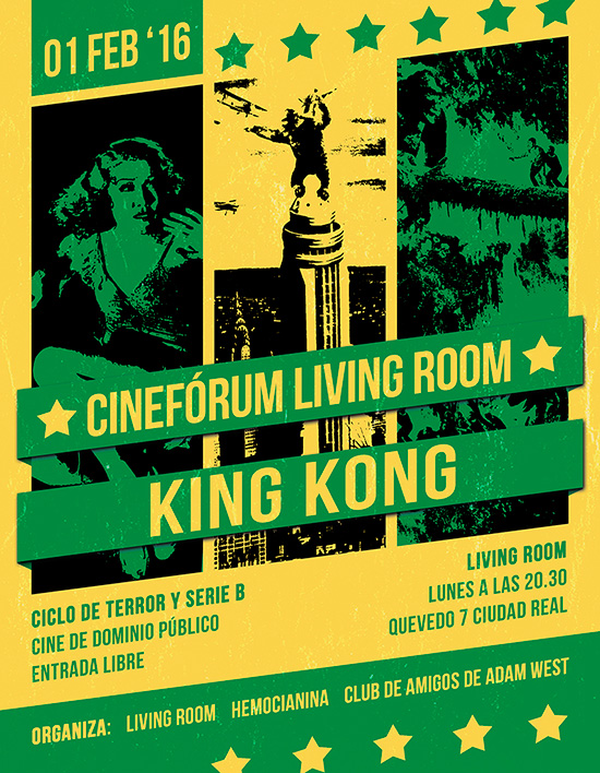 Cinefórum---KingKong_web-(2)
