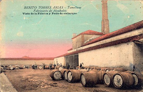 Fuente: Centro de Estudios de Castilla-La Mancha