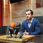 El Ayuntamiento de Valdepeñas iniciará un curso de gestión de residuos urbanos e industriales para desempleados
