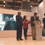 """Décimo aniversario de la declaración de la Semana Santa de Ciudad Real como """"de Interés Turístico Nacional"""""""