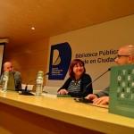 Ciudad Real apuesta por la intervención mediante desarrollo comunitario en El Pilar y La Granja