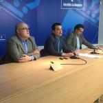La Junta destinará 81 millones de euros a la campaña contraincendios