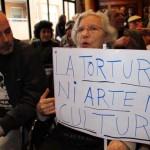 PSOE, PP y Ciudadanos rechazan la prohibición de los toros propuesta por IU en el Ayuntamiento de Puertollano