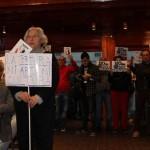 Puertollano: Convocan una concentración contra la corrida de toros durante el acto de encendido del ferial