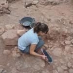 Nuevas investigaciones arqueológicas en Alhambra revelan un pasado tardorepublicano