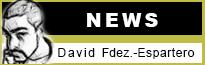 blandNews
