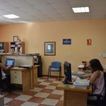 El SIL de COCEMFE Oretania Ciudad Real logra 122 contratos en 2015