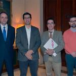 Ciudad Real acogerá la Feria IMEX