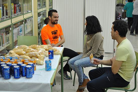 donacion-ies-hernan-perez-del-pulgar-01